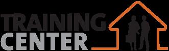 Saint-Gobain Training Center